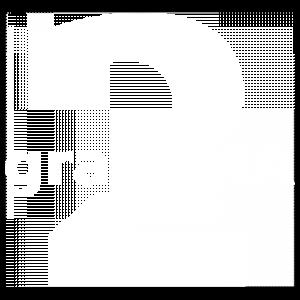 GrandMA WYSIWYG Driver