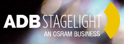 ADB StageLight