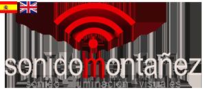 MONTAÑEZ Sonido e Iluminación Profesional