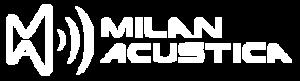 Milán Acústica S.A.