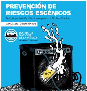 Prevención de riesgos laborales - Argentina