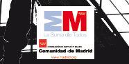 Prevención de Riesgos Laborales Espectáculos públicos Comunidad de Madrid