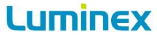 Luminex Wygalizer 1.3
