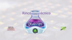 Actualización importante de QLab 4.3