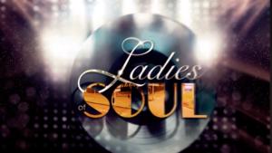 TimeLapse de Ladies Soul.