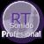 Logo del grupo Sonido Profesional
